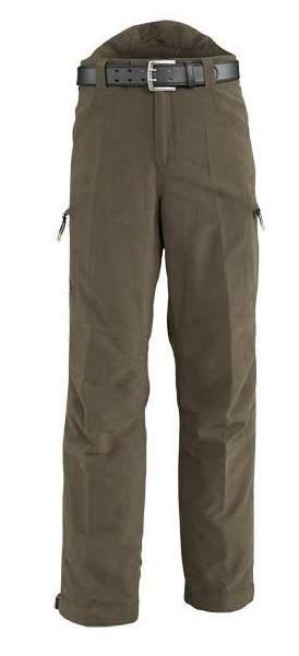 7874245ee23 Swedteam HAMRA kalhoty světle zelené - LOCKJAKT.cz - Lovy zvěře vábením