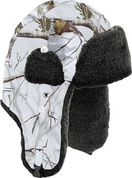 Swedteam multifunkční šátek VEIL NECK GAITER - LOCKJAKT.cz - Lovy ... 5fb010cc1c